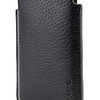 iPhone3G_pouch_black_side_grey trim