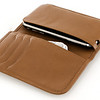 iPhone3G_wallet_tan_open_flat -high res