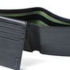 Billfold_ID_flap_black_interior