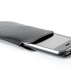 iPhone3G_pouch_black_lying down wiPhone_grey trim