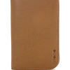 iPhone3G_wallet_tan_front -high res