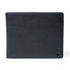 Billfold_coin_pouch_black_front