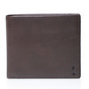 Billfold_ID_Flap_Brown_front - high res
