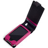 iPhone4_flip_fuschia_open_w_flap_up -highres