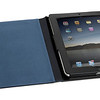 iPad_Snap-folio_blue_open - highres
