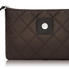 Annie_cable_bag_Brown_Quilt_front -highres