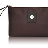 Annie_cable_bag_Karung Brown_front