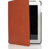 iPad2Folio_AW11_Tan_book_highres