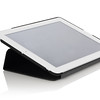 iPad2_AW11_screenlowangle_black_highres_NEW