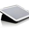 iPad2_AW11_screenlowangle_black_highres_NEW
