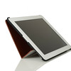 iPad2Folio_AW11_Tan_keyboardangle_highres