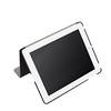 iPad2_AW11_screenangle_black_highres_NEW