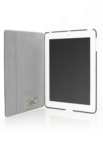 iPad2_AW11_openbook_black_highres_NEW