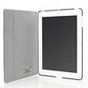 iPad2_AW11_openbook_black_highres_NEW