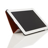 iPad2Folio_AW11_Tan_videoangle_highres