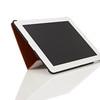iPad2Folio_AW11_Tan_videoangle_highres