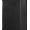 iPad2_AW11_front_black_highres_NEW
