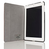 iPad2Folio_AW11_Tan_Trackertag_highres