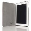 iPad2Folio_AW11_Tan_Trackertag_highres