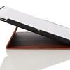 iPad2Folio_AW11_Tan_keyboardside_highres