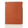 iPad2Folio_AW11_Tan_front_highres