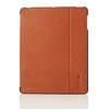 iPad2Folio_AW11_Tan_front_highres