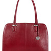 Cholet_AW11_13_Redwoodgrain_front_highres