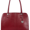 Cholet_AW11_13_red_woodgrain_front_high_res2