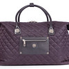 Florence_AW11_purple_front_highres