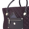 Florence_AW11_purple_pocketdetail_w_phone_highres