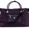 Florence_AW11_purple_w_strap_front_highres