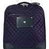 Marseille_AW11_purple_front_highres