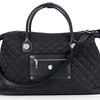 Florence_AW11_black_w_strap_front_highres