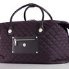 Florence_AW11_purple_threequarts_highres