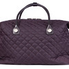 Florence_AW11_purple_back_highres