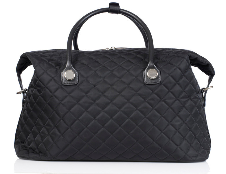 Florence_AW11_black_back_highres