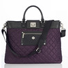 US_Ravello_AW11_purplenylon_w_strap_highres
