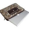 pythonsleeve_AW11_w_laptop_highres