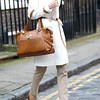 Lola_Battersea_camel_modeltote_fulllength_crossing road_highres