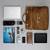 Oria_camel_itemlayout_fashion_highres