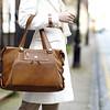 Lola_Battersea_camel_Modeltote_railingsandroad_highres