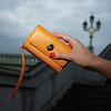 iPhone_Purse_Mango_with_model_highres