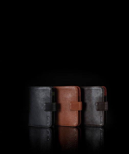 iPhone_wallet_Black_Brown_Tan_highres