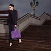 Helena_Ultraviolet_with_model_on _steps_hgihres