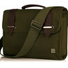 Padstow 13' Briefcase