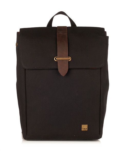 Falmouth - Backpack