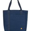 Wired - Tote