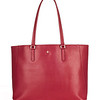 "Cavendish 14"" East West Tote with Sleeve"