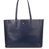"Cavendish 14"" - East/West Tote with Sleeve"