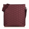 Maple - iPad/Tablet Cross body
